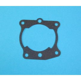 Cylinder Base Gasket Yamaha IT175G/H 1980-81