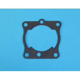 Gasket - Cylinder Base Yamaha IT175J/K 1982-83