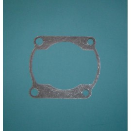 Cylinder Gasket Yamaha IT465/490 1981-84