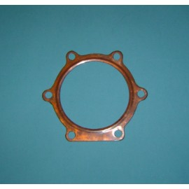 Head Gasket Yamaha IT465 / IT490