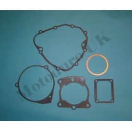 Gasket Set Yamaha IT175 G/H 1980-81