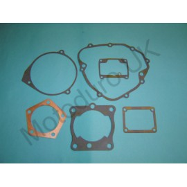 Gasket Set Yamaha IT175J/K 1982-83