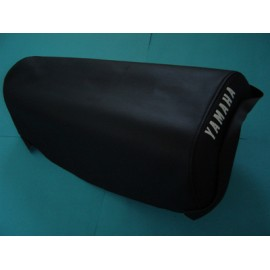 Seat Cover Yamaha IT125G IT175G 1980