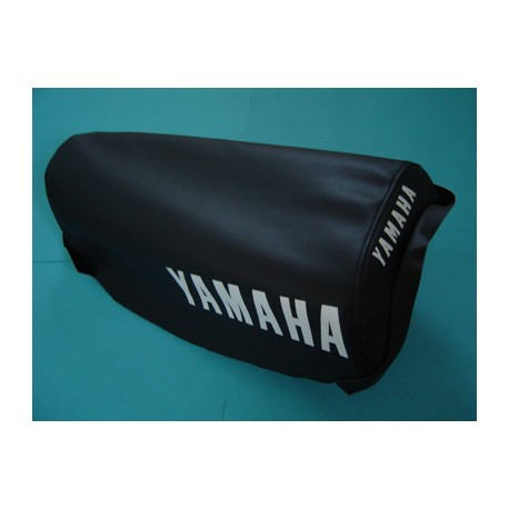 Seat Cover Yamaha IT125H/IT175H 1981