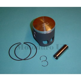 Wossener Forged Piston Kit Yamaha IT200 1984-86