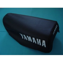 Seat Cover Yamaha IT250/465 J/H 1981-82
