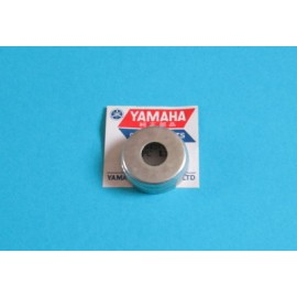 Swingarm End Cap (Thrust Cover) Yamaha IT250/465 H/J 1981-82