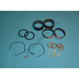 Front Fork Overhaul Kit Yamaha IT200 1984-86 IT250K 1983 IT490 1984