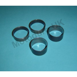 Fork Bushes Yamaha IT250-465H/J 1981-82 - OUT OF STOCK