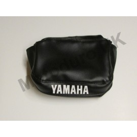Yamaha IT Tool Bag IT125/250/465/490 1981-86 - OUT OF STOCK