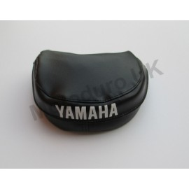 Yamaha IT Tool Bag IT125/250/425/465/490 1977-80 - OUT OF STOCK