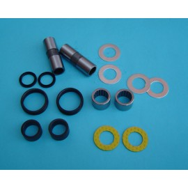 Swing Arm Bearing Kit Yamaha IT 250/400D/E 1977-78