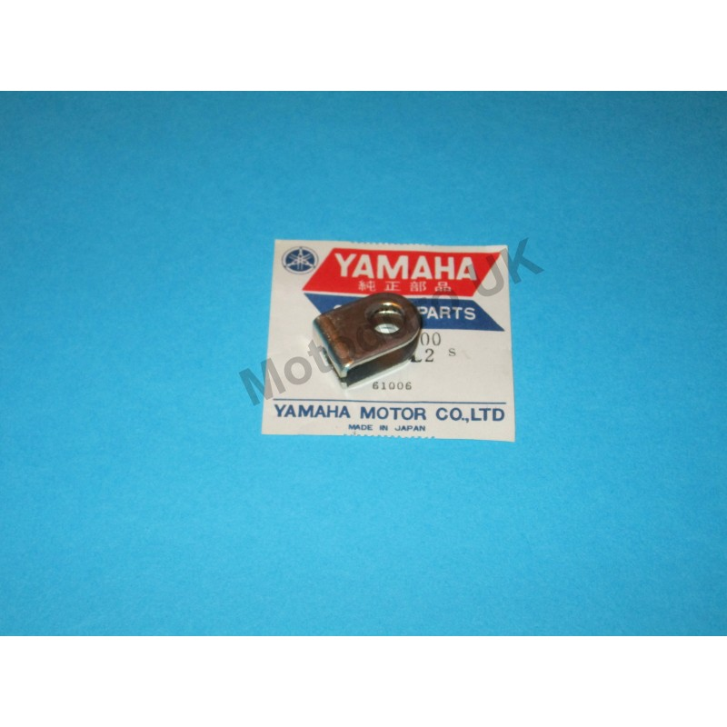 Joint Wire Yamaha It125  175  200  250  400  425  465