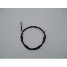 Speedo Cable Yamaha IT250/400D/E/F 1977-79