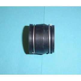 Exhaust Rubber Connector Size 24 / 27mm