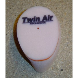 Twin Air Filter Honda CR125 1974 Elsinore