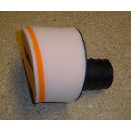 Twin Air Filter Honda CR250 1978-80
