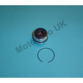 Rear Shock Head Seal Assembly Yamaha IT175G/H/J/K IT200  IT250H/J/K IT465H/J IT490 1983-84