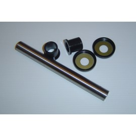Swing Arm Overhaul Kit Honda CR250M 1974 - 76