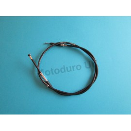 Clutch Cable Yamaha IT250/400D/E/F 1977-79