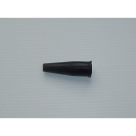 Throttle Adjuster Rubber