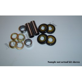 Swing Arm Overhaul Kit Honda CR125R 1979 - 80 Honda CR250R 1979 - 80