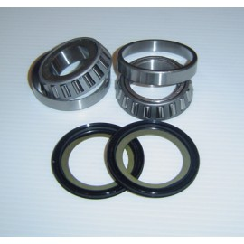 Steering Bearing  Seal Kit Honda CR125R 1979 - 80