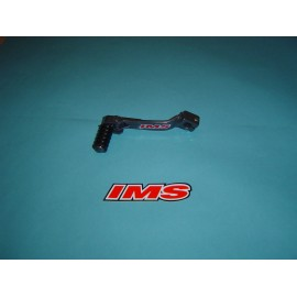 IMS Gearlever Yamaha IT200 1984-86