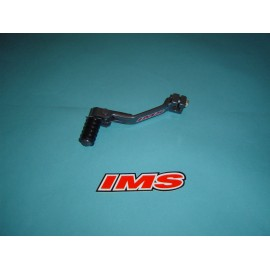 IMS Gearlever Yamaha IT250/465H/J 1981-82 ,IT250K 1983 , IT490 1983-84