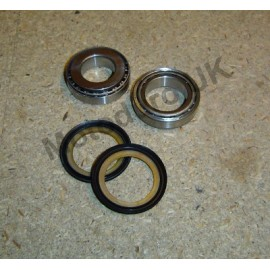 Steering Head Bearing Kit Yamaha IT175E/F/G/H/J/K 1977-83