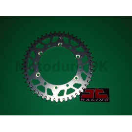 Rear Sprocket Alloy JT 48T Kawasaki KDX175 1980-82