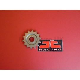 Front Sprocket JT 14T Honda CR250 1986-87