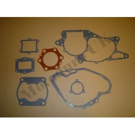 Full Gasket Set Honda CR250 1978-80