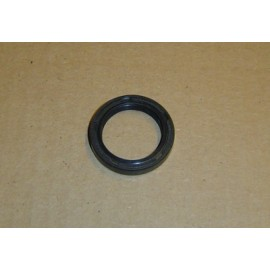 Drive Shaft Seal Honda CR250 1979-80