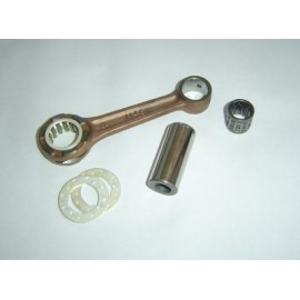 Prox Conrod Assembly Honda CR250 1978-81 Models