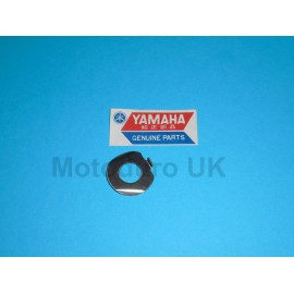 Clutch Centre Tab Lock Washer Yamaha IT175/200