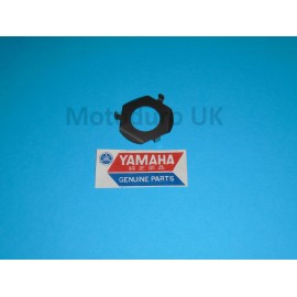Clutch Centre Tab Lock Washer Yamaha IT490