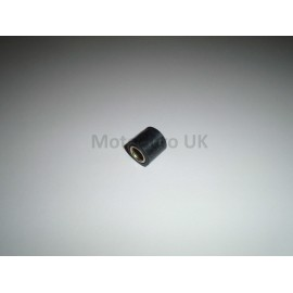 Rear Shock Replacement Bush (twinshock)  ID 8mm 20mm x20mm