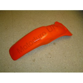 Rear Fender Honda CR125 1979
