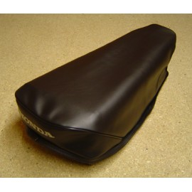 Honda Seat Cover CR125M 1976 - 78