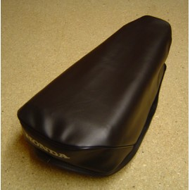 Honda Seat Cover CR125R 1979