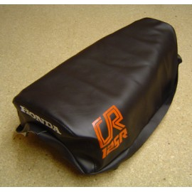 Honda Seat Cover CR125R 1980