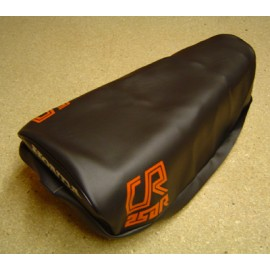 Honda Seat Cover CR250R 1980