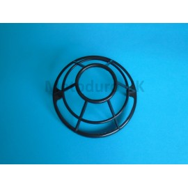 Airfilter Cage Yamaha IT175G/H 1980-81