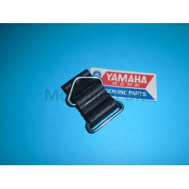 Rear Tank Strap Yamaha IT (Genuine) nos