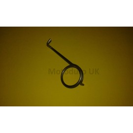 Rear Brake Arm Return Spring Suzuki PE250/400T/X 1980-81
