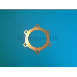 Head Gasket (copper) Yamaha IT250H/J 1980-81