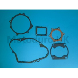 Gasket Set Yamaha IT250G 1980