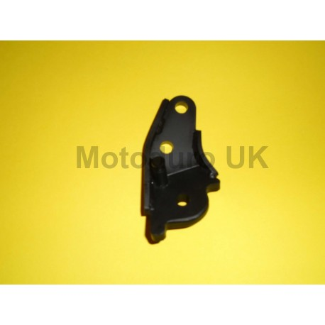Side Stand Bracket Suzuki PE175Z 1982-84