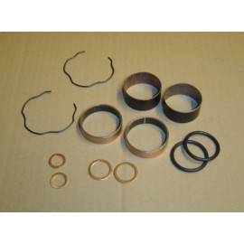 Fork Overhaul Kit Honda CR450 1981